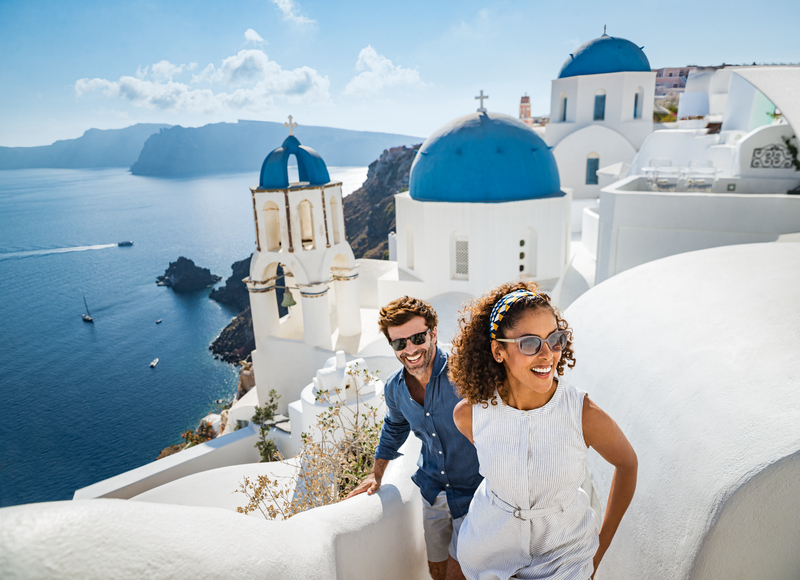 2__SANTORINI_BLUE_DOMES_STAIRS_1305.jpeg