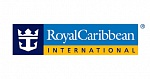 Круизная компания ROYAL CARIBBEAN INT.